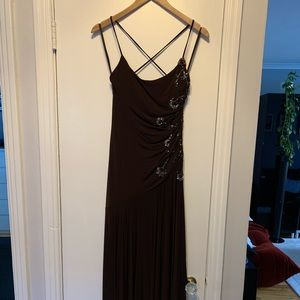 BCBG Dress. Size small